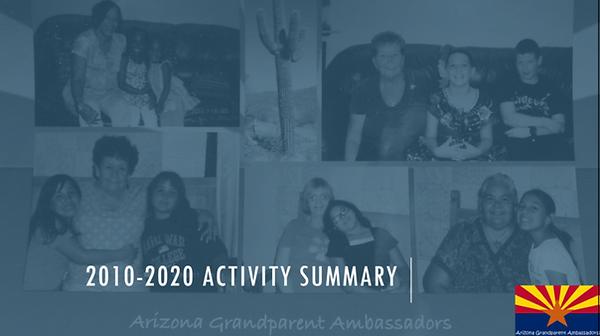 2010-2020 azga snapshot front page pic.p