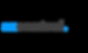logo-azcentral.png