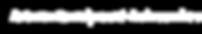 AZGA title (white on transparent backgro