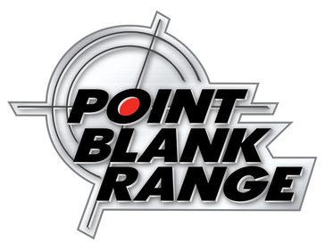 PointBlankRange-Logo_w-o-Tagline.png