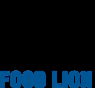 Food_Lion_logo.png