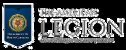 NC American Legion.png