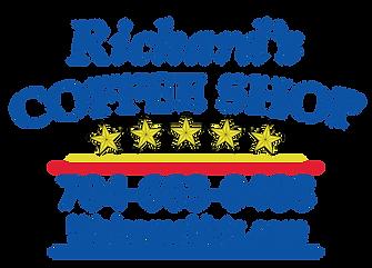 RIchards Logo-01.png
