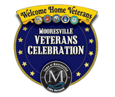 Veterans Celebration Logo PNG.png