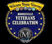 Veterans Celebration Logo PNG.png