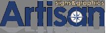 artisan-signs-graphics2.png