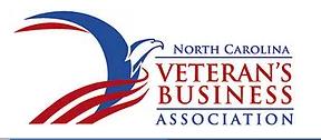 NC_Veteran_Businesses.png