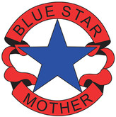 blue star mothers.jpg