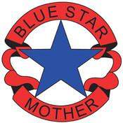 blue star mothers.jpg