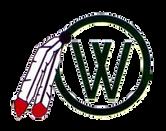 Warrior-Logo.png