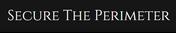 Secure_the_Perimeter.png