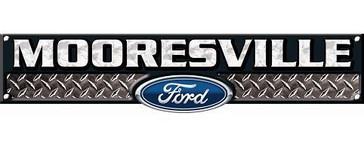 Mooresville Ford Logo_full.jpeg