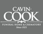 CavinCookFuneralHome_257x207.jpg