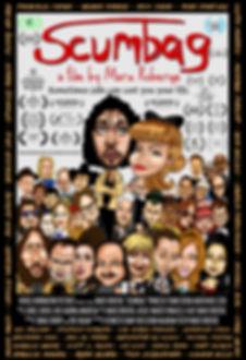 Scumbag Poster Border_11_04_19_AMERICAN_