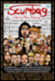 Scumbag Poster Border_4_27_20_AMERICAN_S