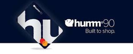 HUMM90.jpg
