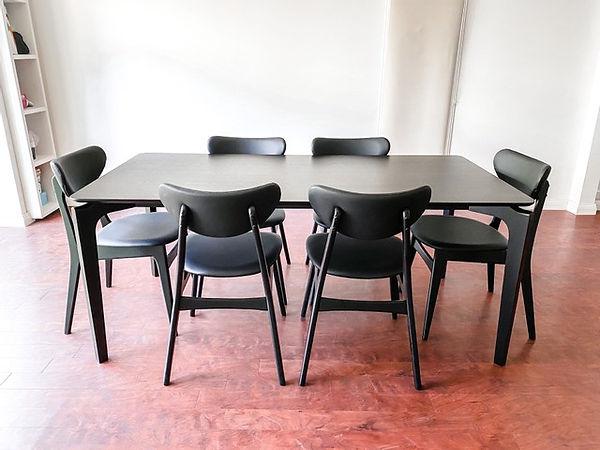 mari.table.2.jpg
