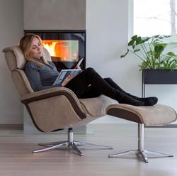 IMG chair