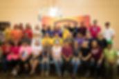 FBLA-CAMP-Teachers-3.jpg