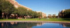 campus-west_1.jpg