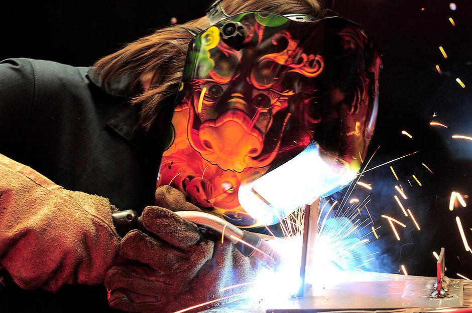 welding (3).jpg