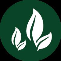 Fertiliser image