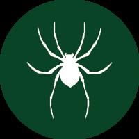 Pest Contol image