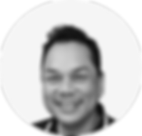Team member Phil Thaung,  Fiance consultant