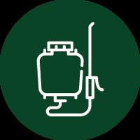 Herbicide image