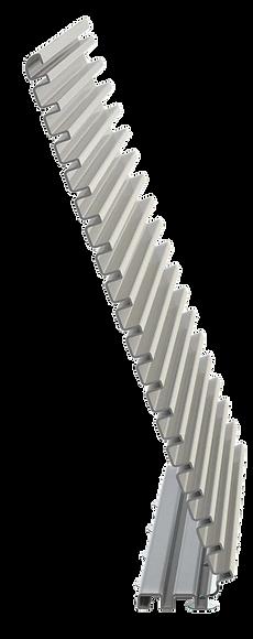 Drizamat | Folded up
