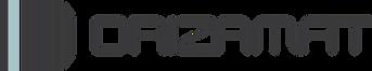 Drizamat Logo
