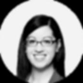 Natasha Beyer-Cusworth Managing Director
