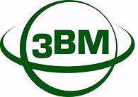3BM Logo
