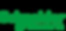 Alliance Integration Partner with Schneider Electric