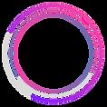circle03.png