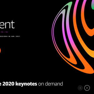 AWS re:Invent KR Session