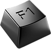 f1_key.png