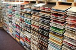magazzino-carta