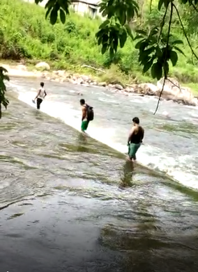 1014 project river crossing.PNG