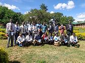 Africa Pastors.jpg