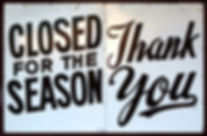 closed-for-the-season-sign.jpg