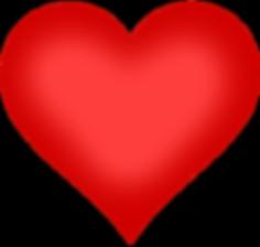 PNGPIX-COM-Heart-Shape-PNG-Image-500x474