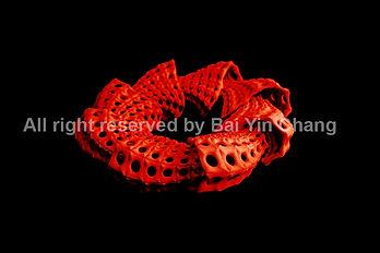 Pagoda Morph Bracelet