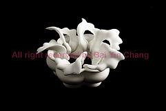 Vase Bracelet
