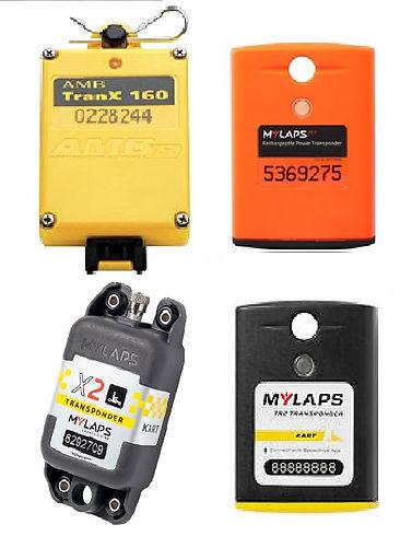 Transponders.jpg