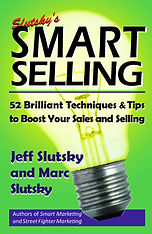 Smart Selling FRONT Cover.jpg