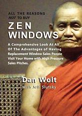 Zen Window FRONT cover.jpg