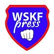WSKF Press Logo_edited-2.jpg