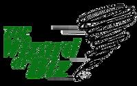 wizard logo green copy.png