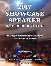 Chicago_Speaker Book Cover_proof_1.jpg